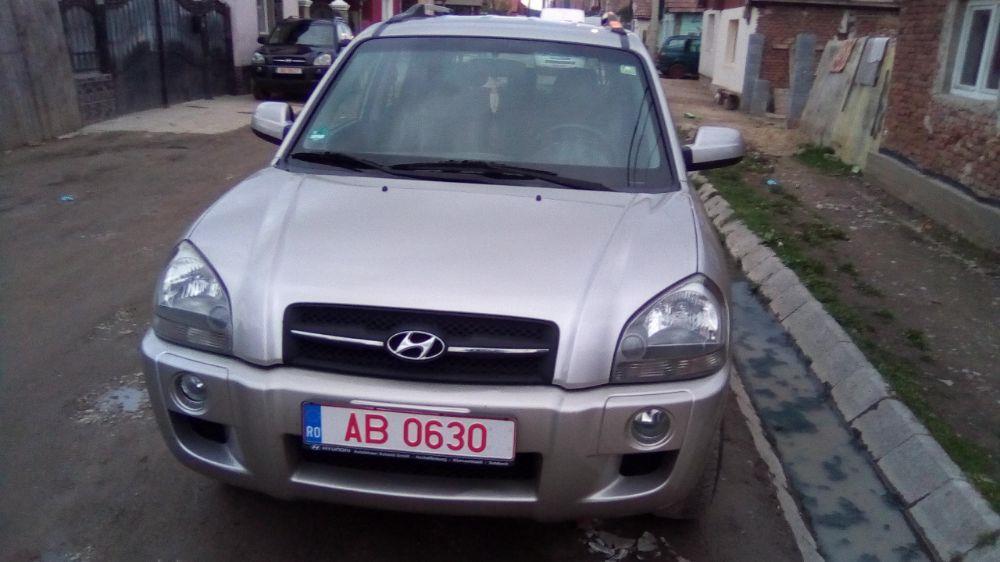 Hyundai  - imagine 1