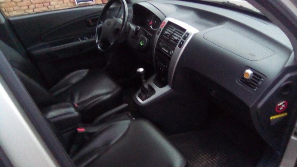 Hyundai  - imagine 4