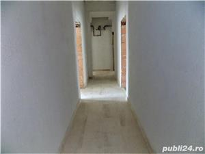 Etj 1, 74 mp + parcare. Apartament 3 camere str. Doamna Stanca - imagine 6
