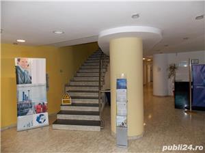 PACHE - ADIACENT, BIROU 62 mpu, UTILITATI INCLUSE - imagine 3