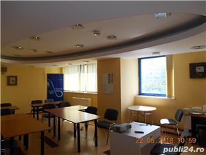 PACHE - ADIACENT, BIROU 62 mpu, UTILITATI INCLUSE - imagine 12