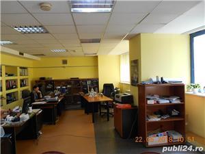 PACHE - ADIACENT, BIROU 62 mpu, UTILITATI INCLUSE - imagine 8