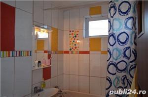Apartament 3 camere 65 mp Mobilat/Utilat -Giurgiului/Piata Progresul - imagine 7