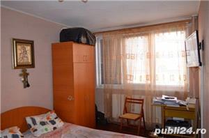 Apartament 3 camere 65 mp Mobilat/Utilat -Giurgiului/Piata Progresul - imagine 4