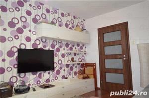 Apartament 3 camere 65 mp Mobilat/Utilat -Giurgiului/Piata Progresul - imagine 2
