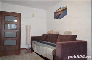 Apartament 3 camere 65 mp Mobilat/Utilat -Giurgiului/Piata Progresul - imagine 3