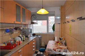 Apartament 3 camere 65 mp Mobilat/Utilat -Giurgiului/Piata Progresul - imagine 6