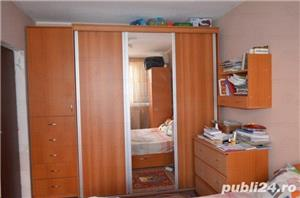 Apartament 3 camere 65 mp Mobilat/Utilat -Giurgiului/Piata Progresul - imagine 5