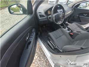 Renault megane - imagine 13