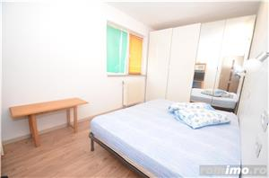 Apartament la etajul 2 mobilat - imagine 2