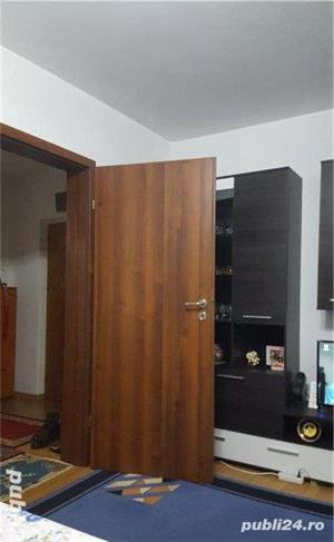 Apartament 3 camere decomandat etaj 1-70mp--Bulevardul Obregia  - imagine 6