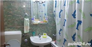 Apartament 3 camere decomandat etaj 1-70mp--Bulevardul Obregia  - imagine 4