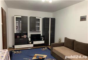 Apartament 3 camere decomandat etaj 1-70mp--Bulevardul Obregia  - imagine 2