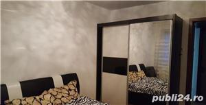 Apartament 3 camere decomandat etaj 1-70mp--Bulevardul Obregia  - imagine 3