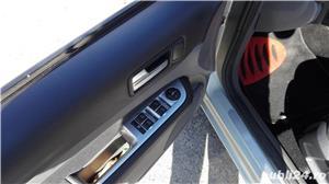Ford focus mk2 titanium - imagine 13