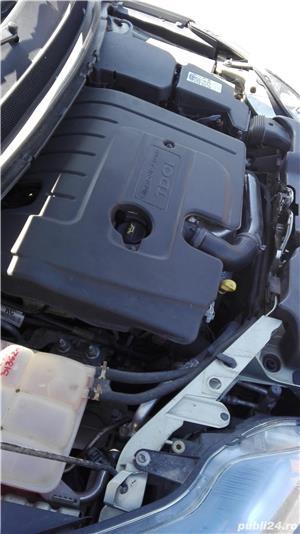 Ford focus mk2 titanium - imagine 2