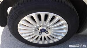 Ford focus mk2 titanium - imagine 12