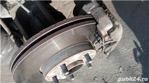 Ford focus mk2 titanium - imagine 7