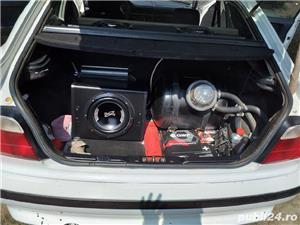 Bmw BMW i - imagine 10