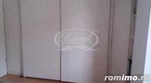 Apartament cu 2 camere în zona Borhanci - imagine 4