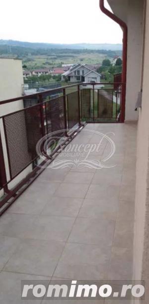 Apartament cu 2 camere în zona Borhanci - imagine 8