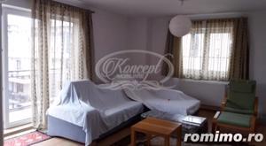 Apartament cu 2 camere în zona Borhanci - imagine 3
