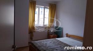Apartament cu 2 camere în zona Borhanci - imagine 2