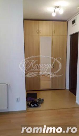 Apartament cu 2 camere în zona Borhanci - imagine 6