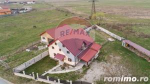 Vila ideala pentru relaxare | 8 camere | Teren 1300mp | Comision 0% - imagine 9