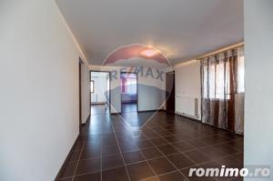 Vila ideala pentru relaxare | 8 camere | Teren 1300mp | Comision 0% - imagine 13