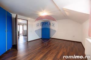 Vila ideala pentru relaxare | 8 camere | Teren 1300mp | Comision 0% - imagine 4