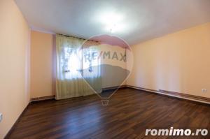 Vila ideala pentru relaxare | 8 camere | Teren 1300mp | Comision 0% - imagine 14