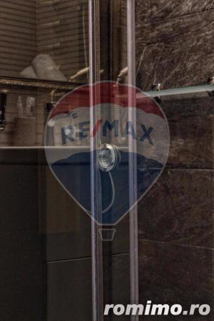 Comision 0%! Afacere la cheie apartament pe str NICOLAE BALCESCU - imagine 13