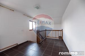 Vila ideala pentru relaxare | 8 camere | Teren 1300mp | Comision 0% - imagine 19