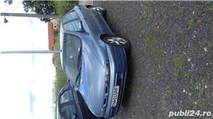 Fiat brava - imagine 2