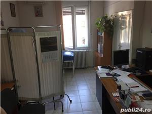 Cabinet medical de vanzare in policlinica in zona Iosefin - imagine 3