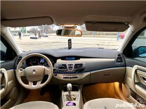 Renault Laguna 3 2.0 DCI 150cp Privilege  - imagine 5