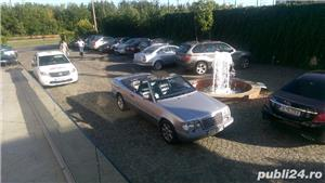 Mercedes-benz Clasa E    * Classic Cars * - imagine 6