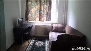 Cautam coleg(a) de apartament, zona Gheorgheni - imagine 1