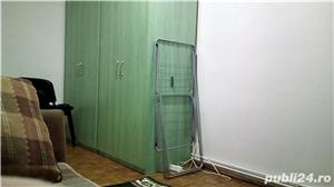 Cautam coleg(a) de apartament, zona Gheorgheni - imagine 2