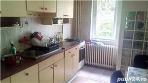 Cautam coleg(a) de apartament, zona Gheorgheni - imagine 3