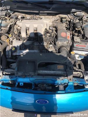 Ford Probe 2.5 V6 24v - imagine 7