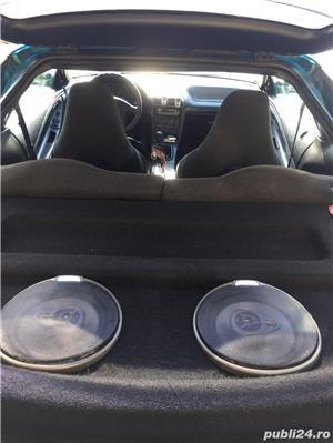 Ford Probe 2.5 V6 24v - imagine 9