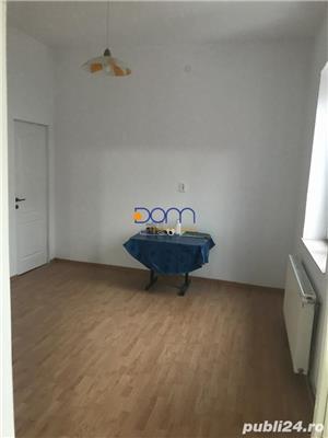 Casa zona centrala, ideala spatiu comercial - imagine 8
