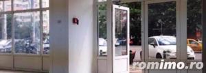 Spatiu comercial 175 mp zona Stefan cel Mare - Lizeanu - imagine 4