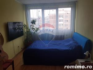 Apartament 3 camere - Ostroveni - Comision 0% - imagine 1