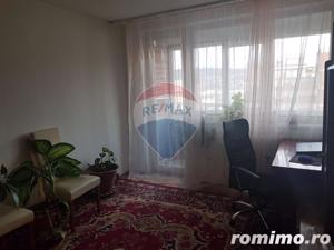 Apartament 3 camere - Ostroveni - Comision 0% - imagine 7