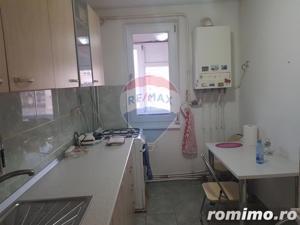 Apartament 3 camere - Ostroveni - Comision 0% - imagine 8