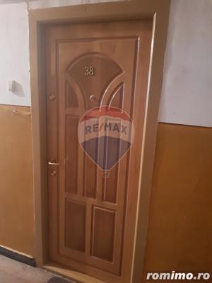 Apartament 3 camere - Ostroveni - Comision 0% - imagine 10