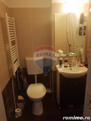 Apartament 3 camere - Ostroveni - Comision 0% - imagine 4